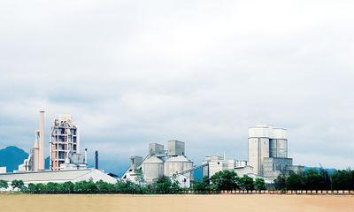 Nợ của Xi măng Hạ Long giảm 1.440 tỷ đồng và câu chuyện tái cơ cấu tài chính của VICEM