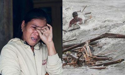 Philippines đang trải qua nỗi đe dọa