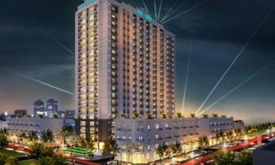 Dự án nhà ở xã hội 379 tại Thanh Hóa (Kì 1): Cảnh giác kẻo bỏ tiền tỉ mua... vịt trời!