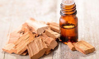 Phát hiện loại tinh dầu tự nhiên chữa hói đầu và rụng tóc chỉ trong 6 ngày