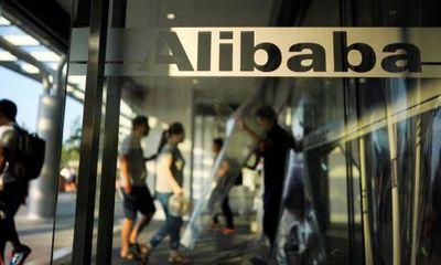 Bắt giữ 21 nghi phạm liên quan vụ đánh cắp thông tin của hơn 10 triệu khách hàng Alibaba