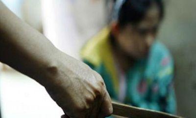 Những vụ án nghi vấn chồng giết vợ: Tấn bi kịch sau một phút bất hòa