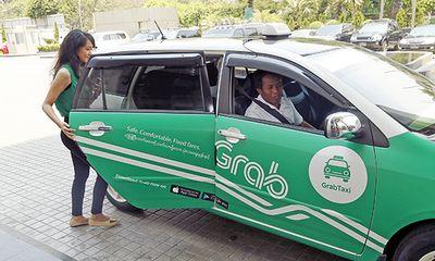 Hà Nội: Tài xế GrabCar đánh nữ hành khách vì