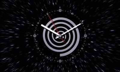 Bí ẩn cuộc sống sau cái chết: Muốn đến thế giới bên kia phải xuyên qua con đường vũ trụ?