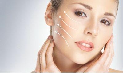 Viện Thẩm mỹ D'Vincy chia sẻ một số phương pháp trẻ hóa da mặt hiệu quả