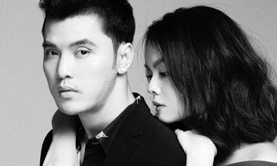Ưng Hoàng Phúc - Phạm Quỳnh Anh tái hợp với MV mới