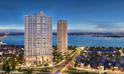 D'. El Dorado II thu hút nhà đầu tư trong nước và quốc tế