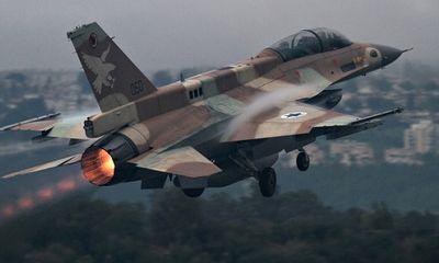 """Iran cảnh báo Israel sẽ """"hối tiếc"""" nếu tiếp tục tấn công Syria"""