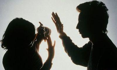 Thanh Hoá: Chồng ghen tuông cầm dao đâm chết vợ trong đêm