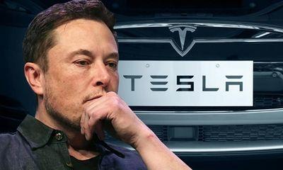 Tỷ phú Elon Musk bị kiện vì đăng tải thông tin sai sự thật và gây nhầm lẫn