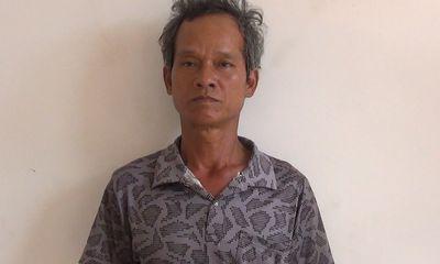 Tạm giam nghi phạm đâm thủng gan em rể vì bị làm mất mặt