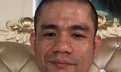 Tiết lộ quá khứ bất hảo của đối tượng ôm lựu đạn, chống đối công an ở Nghệ An