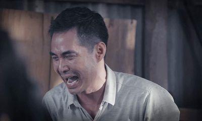 Gạo nếp gạo tẻ tập 66: Kiệt khóc nức nở vì phá sản lần 2