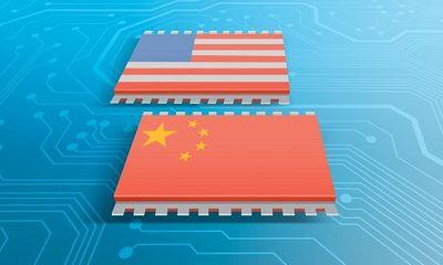 CNN: Chiến tranh thương mại có thể khiến Trung Quốc mạnh hơn