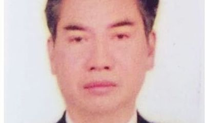 Khởi tố, bắt tạm giam Phó Chủ tịch huyện ở Phú Thọ