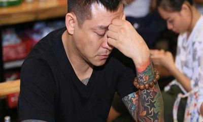 Vụ liveshow Tuấn Hưng bị dừng sát giờ biểu diễn: Có thể khởi kiện
