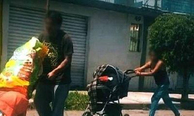 Chấn động Mexico: Đôi nam nữ thú nhận giết hại, phân xác 20 phụ nữ