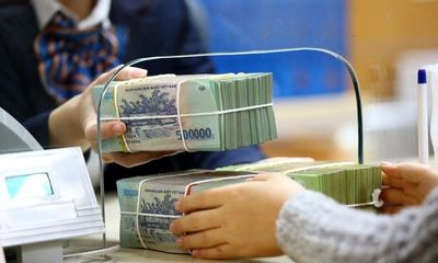 Hà Nội truy thu hơn 3.000 tỷ đồng sau thanh tra thuế