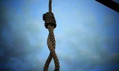 Điều tra vụ người phụ nữ chết trong tư thế treo cổ ở Cà Mau