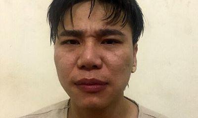 Tin tức pháp luật mới nhất ngày 13/10/2018: Điều tra tội giết người với ca sĩ Châu Việt Cường
