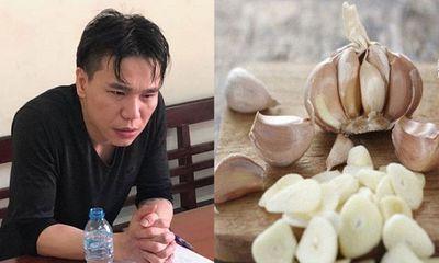 Vụ ca sỹ Châu Việt Cường bị trả hồ sơ, điều tra bổ sung về tội giết người: Luật sư nói gì