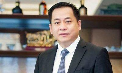 Truy tố Phan Văn Anh Vũ cùng 25 bị can gây thiệt hại cho Ngân hàng Đông Á