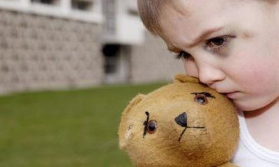 Điều trị trẻ tự kỷ - Phương pháp nào hiệu quả cho con bạn?