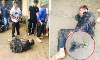 Hải Phòng: Hai thanh niên bị đánh thương vong khi trộm chó