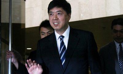 Tra tấn doanh nhân Hong Kong đến chết, 9 công tố viên Trung Quốc nhận án tù