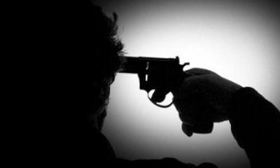 Số quan chức Trung Quốc tự tử do trầm cảm tăng cao bất thường