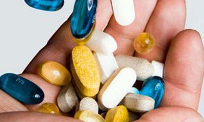 Người bị bệnh tim không nên giảm cân với các sản phẩm chứa Sibutramine