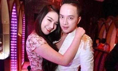 """""""Người yêu tin đồn"""" Cao Thái Sơn qua đời ở tuổi 25 vì ung thư buồng trứng"""
