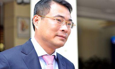Vụ phạt 90 triệu đồng khi đổi 100 USD: Thống đốc Ngân hàng Nhà nước Việt Nam lên tiếng