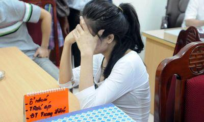 Quy định sinh viên bán dâm 4 lần bị đuổi học: Bộ GD&ĐT nói gì?