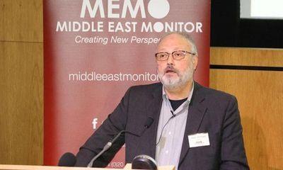 Thi thể nhà báo Khashoggi bị tiêu hủy bằng axít?
