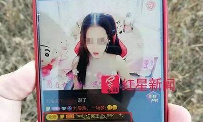 Trung Quốc: Cha mẹ