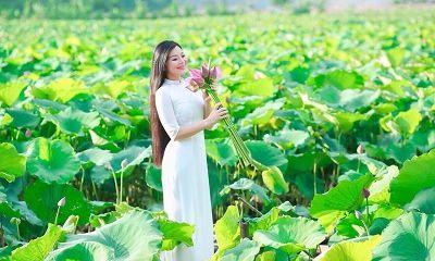 Mai Vũ – Nữ doanh nhân thành đạt của ngành giấy Việt Nam