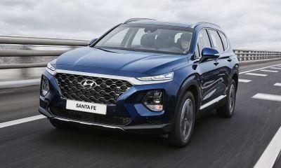 Bảng giá xe Huyndai mới nhất tháng 11/2018: Grand i10 giá từ 315 - 415 triệu đồng cho 9 phiên bản