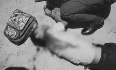 Vụ chồng giết vợ, đâm em vợ trọng thương rồi tự sát: Hé lộ nguyên nhân bất ngờ