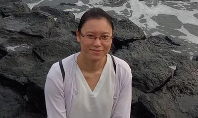 Nữ bác sĩ Bệnh viện Bạch Mai từ chối điều trị ung thư để sinh con đã qua đời