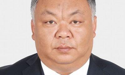 Quan chức Trung Quốc gây tranh cãi vì 38 tuổi nhưng già như 60