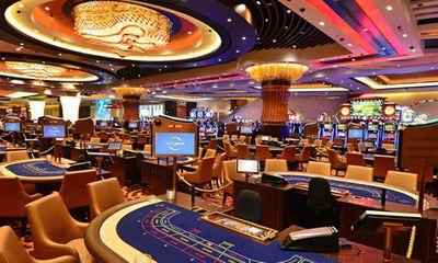 Để được chơi tại casino Phú Quốc, người Việt phải có mức thu nhập bao nhiêu?