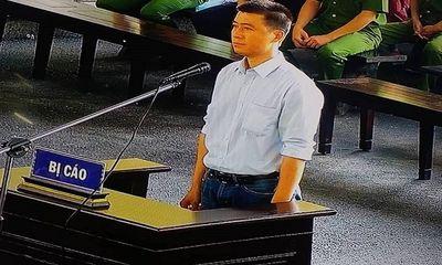 """Ông """"trùm"""" thực sự trong đường dây đánh bạc nghìn tỷ do ông Phan Văn Vĩnh """"bảo kê"""" là ai?"""