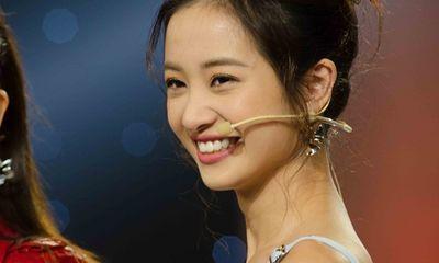 Ngắm dàn mỹ nhân Diễm My 9X, Jun Vũ, Hoàng Oanh trong hậu trường