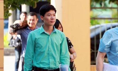 Công bố kết luận điều tra bổ sung lần 3 vụ tai biến chạy thận: Bác sĩ Lương nói gì?