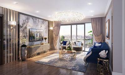 Những lưu ý khi chọn mua căn hộ dịp cuối năm