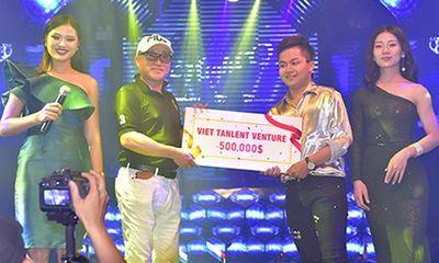 VTVlive hợp tác chiến lược cùng đối tác Hàn Quốc trong mảng du lịch số