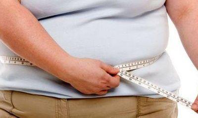 Ngoài đẹp dáng thì đây là lý do bạn nên giảm cân ngay lập tức!