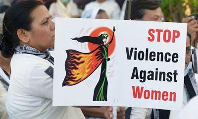 Tin tức đời sống mới nhất ngày 5/12/2018: Cô gái Ấn Độ bị 2 kẻ tấn công tình dục thiêu sống