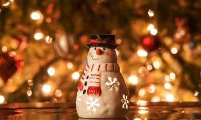 Những lời chúc Giáng sinh hay và ý nghĩa dành tặng cho người thân, bạn bè